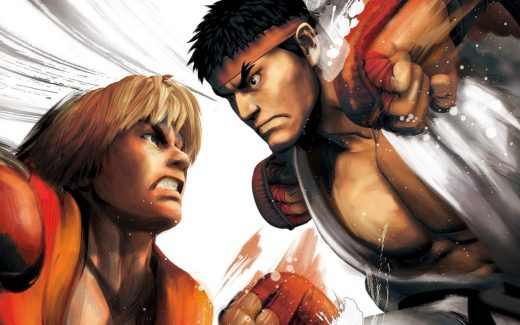 street-fighter-wallpaper