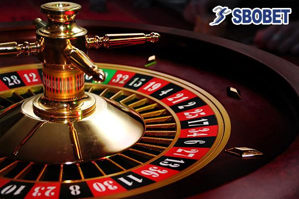 casino-sbobet