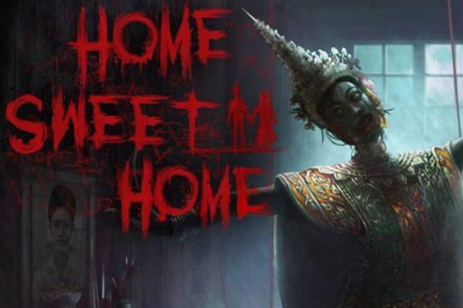 Home Sweet Home สุดยอดเกมส์ผีไทยทำ จ่อขาย ก.ย. นี้