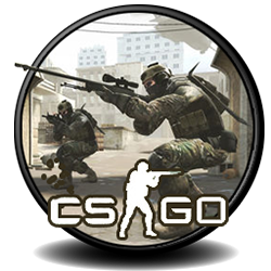 Counter-Strike series