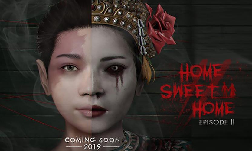 HomeSweet2