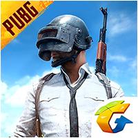 pubg game application