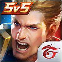 rov game application