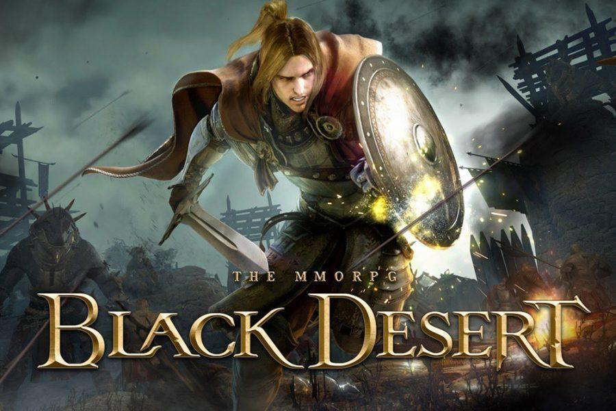Black Desert Spec เอาใจผู้เล่น แค่ขั้นต่ำ ก็เล่นได้แบบไม่สะดุด