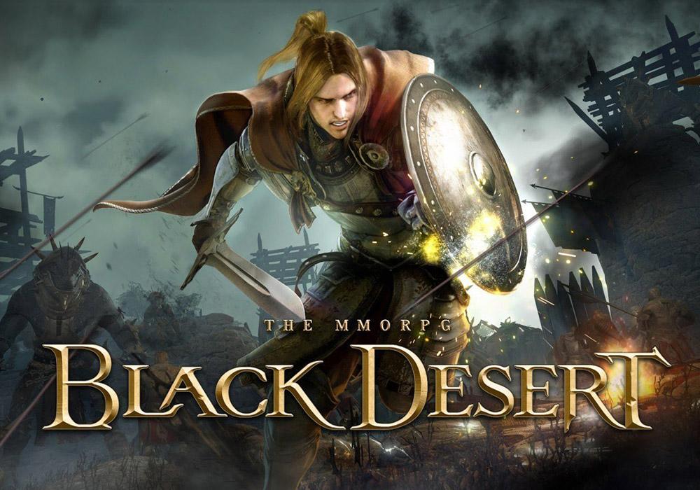 black desert spec
